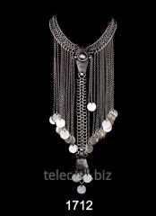 Necklace 1712