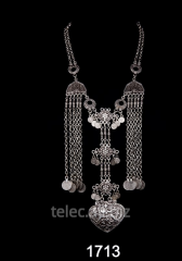 Necklace 1713
