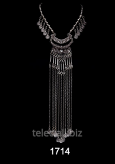 Necklace 1714