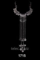 Necklace 1715