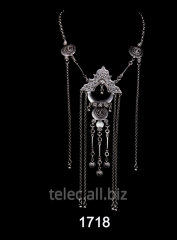 Necklace 1718