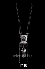 Necklace 1719
