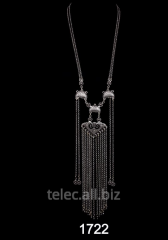 Necklace 1722