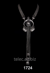 Necklace 1724