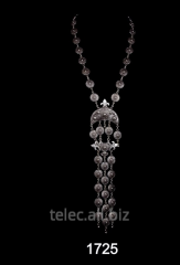Necklace 1725