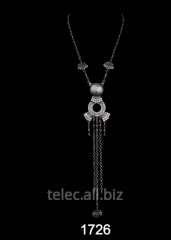 Necklace 1726