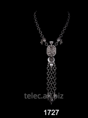 Necklace 1727