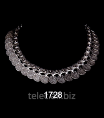 Necklace 1728