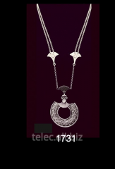 Necklace 1731