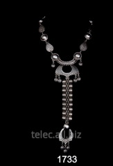 Necklace 1733