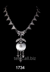 Necklace 1734