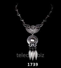 Necklace 1739