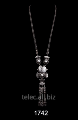 Necklace 1742