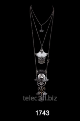 Necklace 1743