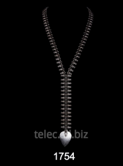 Necklace 1754