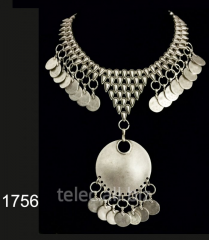 Necklace 1756