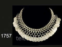 Necklace 1757