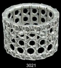 Bracelet 3021
