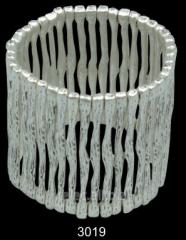Bracelet 3019