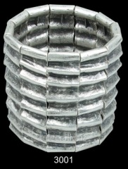 Bracelet 3001