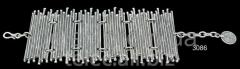 Bracelet 3086