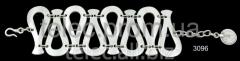 Bracelet 3096