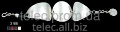 Bracelet 3188
