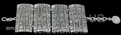 Bracelet 3075