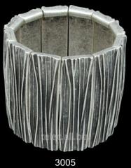 Bracelet 3005