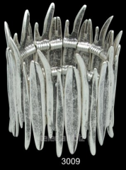 Bracelet 3009