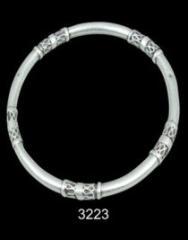 Bracelet 3223