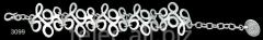 Bracelet 3099