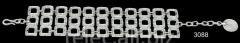 Bracelet 3088