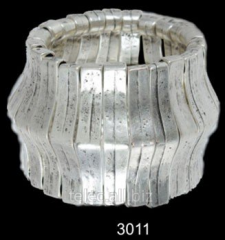 Bracelet 3011