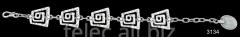 Bracelet 3134
