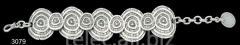 Bracelet 3079