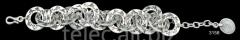 Bracelet 3158