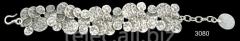 Bracelet 3080