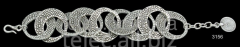 Bracelet 3156