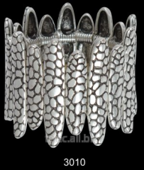 Bracelet 3010