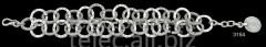 Bracelet 3154