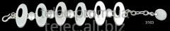Bracelet 3163