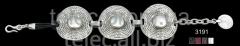 Bracelet 3191