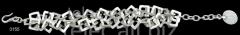 Bracelet 3155