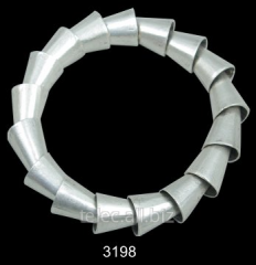 Bracelet 3198
