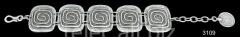 Bracelet 3109