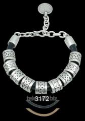 Bracelet 3172