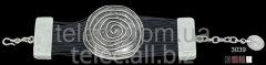 Bracelet 3039