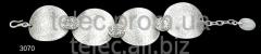 Bracelet 3070