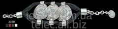 Bracelet 3050